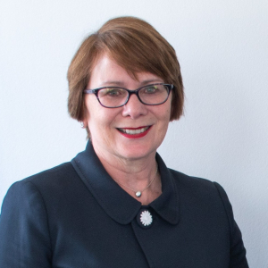 Nerida_O'Loughlin_Chair_of_the_Australian_Communications_and_Media_Authority